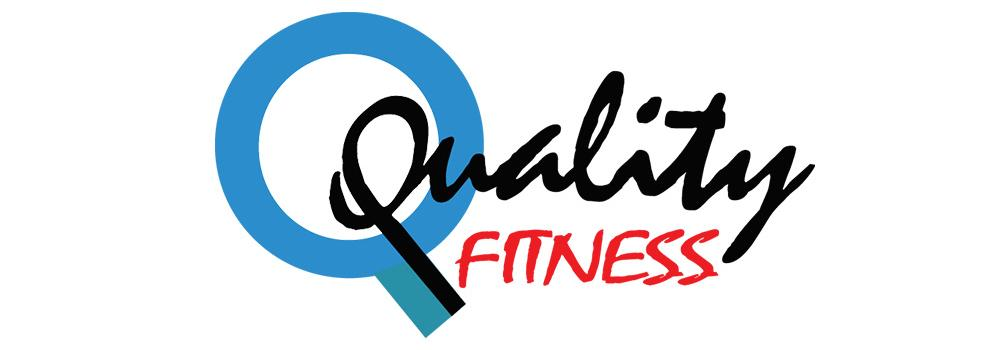 quality fitness